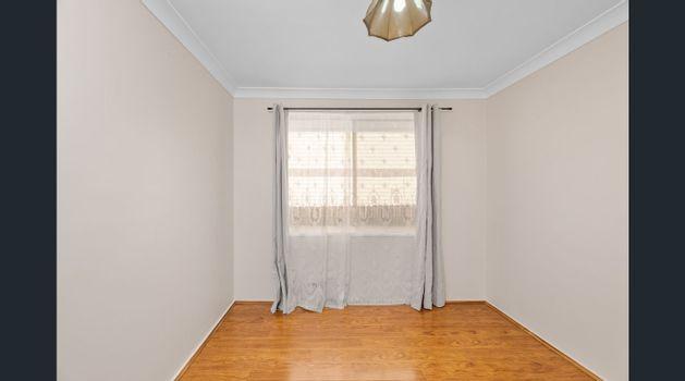 Bedroom Instarent