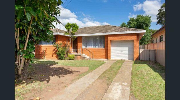 224 Bungarribee road, Blacktown,NSW 2148 Instarent