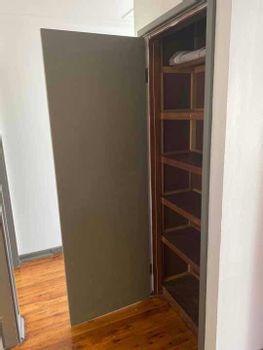 Linen cupboard Instarent
