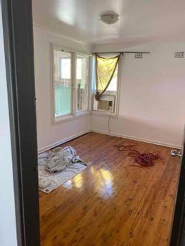 Main bedroom Instarent
