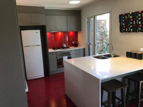 Kitchen Instarent