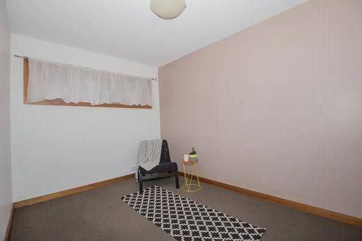 Bedroom 2 Instarent