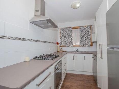 Renovated Kitchen Instarent