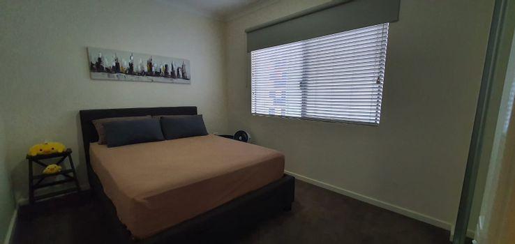 Bedroom (no ensuite) Instarent