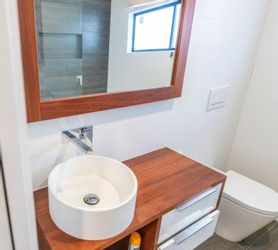 Bathroom Instarent